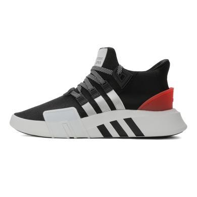 adidas Originals阿迪三叶草2019?#34892;訣QT BASK ADV三叶草系?#34892;菹行珽E5024