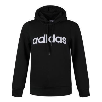 adidas阿迪达斯2019女子W E LIN OHHD FL针织套衫DP2364