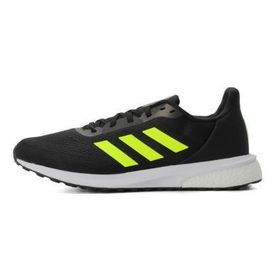 adidas阿迪達斯2019男子ASTRARUN MSOLAR跑步鞋EG5838