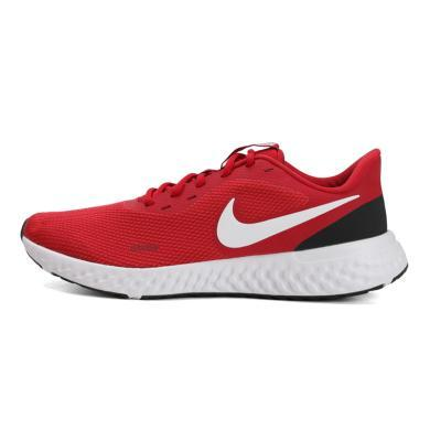 Nike耐克2019年新款男子NIKE REVOLUTION 5跑步鞋BQ3204-600
