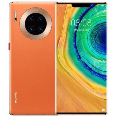 华为Mate30Pro 5G版手机
