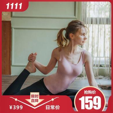 UROOM轻运动系列多功能塑型裤