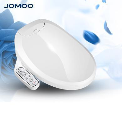 JOMOO九牧智能坐便馬桶蓋板Z1D1866S
