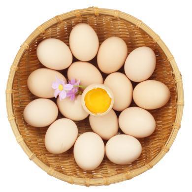 """【滿99減30元】初產鮮雞蛋 30枚 只發當日鮮蛋  精選130-160天期間產的雞蛋 俗稱""""初生蛋""""  安全新鮮"""