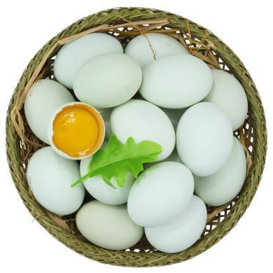 【滿99減30元】綠殼鮮雞蛋 20枚 只發當日鮮蛋 山區自有農場 糧食喂養 無添加 新鮮安全