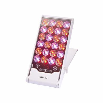 【支持購物卡】日本 EXIDEAL 美白嫩膚美容儀小排燈 EX-120