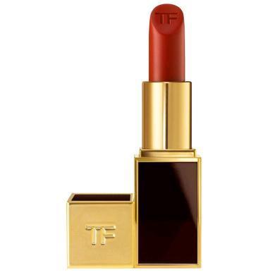 【支持購物卡】美國TOM FORD湯姆福特 TF口紅黑金黑管唇膏 多色可選