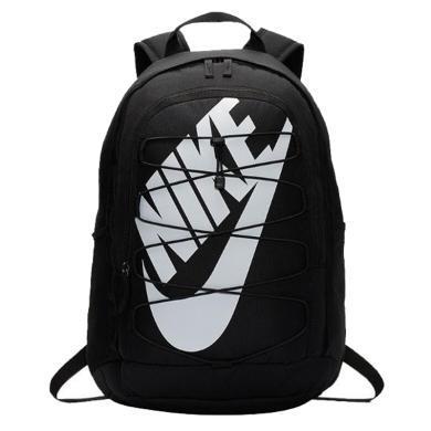 Nike耐克雙肩包男女包2019大容量初中高中學生書包運動背包BA5883