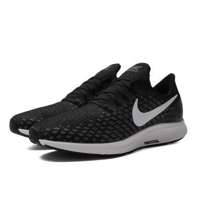 NIKE耐克2019年新款男子NIKE AIR ZOOM PEGASUS 35跑步鞋942851-001