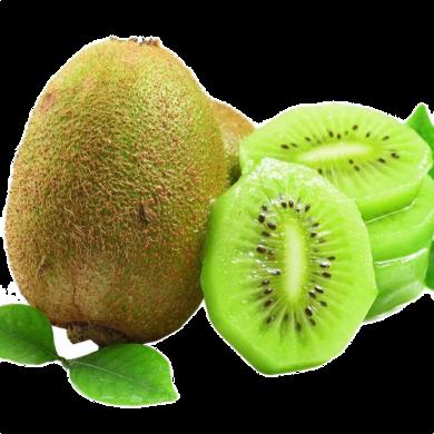 陜西眉縣 優質徐香 綠心獼猴桃 5斤裝 新鮮水果 大果