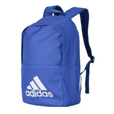 Adidas阿迪达斯男包女包秋新款休闲双肩背包学生书包CG0517