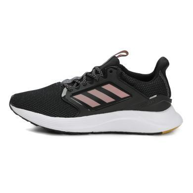 adidas阿迪达斯2019女子ENERGYFALCON XPE跑步鞋EE9945