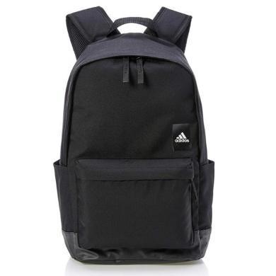 Adidas阿迪達斯背包 2019新款男女運動休閑書包雙肩CF9007