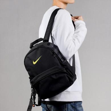 Nike耐克小书包Classic儿童书包迷你成人双肩包多色小童包BA5559系列