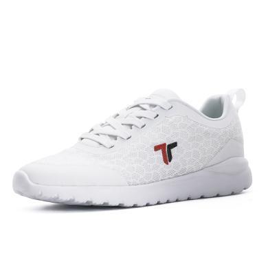 TECTOP/探拓户外登山鞋防滑减震?#38041;?#24466;步鞋耐磨旅行鞋女