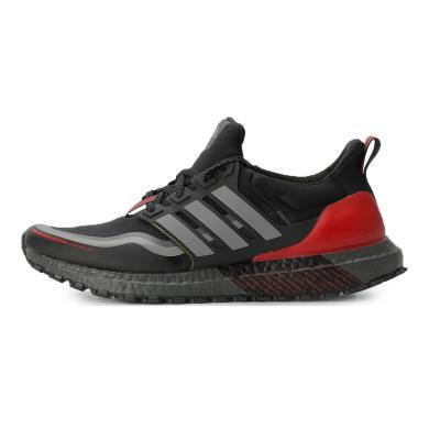 adidas阿迪达斯2019男子UltraBOOST Guard跑步BOOST跑步鞋FU9464