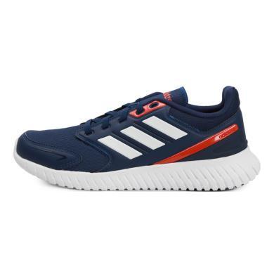 adidas阿迪達斯2019中性VENTRUSPE跑步鞋FU7734