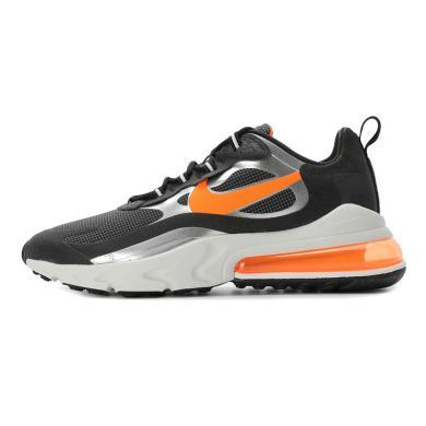 Nike耐克2019年新款男子AIR MAX 270 REACT復刻鞋CQ4598-084