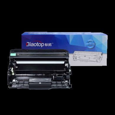 標拓(Biaotop)DR B020硒鼓架適用兄弟B7500d B2000 B2050 B7530 B7720dn打印機