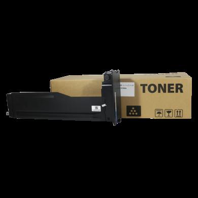 標拓(Biaotop)MLT D707S小容量粉盒適用三星SL-K2200/K2200ND復印機
