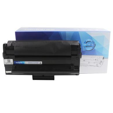 標拓(Biaotop)P3115/3120硒鼓適用施樂P3115/P3120/P3130/P3121打印機