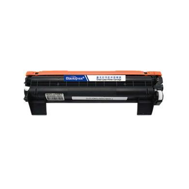 標拓(biaotop)藍包P115T粉盒 適用于富士施樂CT202138 M115b/fs打印機