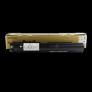 標拓 (Biaotop)XSC2020 高容量藍色粉盒適用柯美Konica Minolta Bizhub C226/C256/C266/C7222
