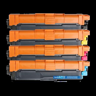 標拓(Biaotop)TN283黃色粉盒適用兄弟HL-3160CDW/HL-3190CDW/DCP-9030CDN/MFC-9150CDN/MFC-9350CDW
