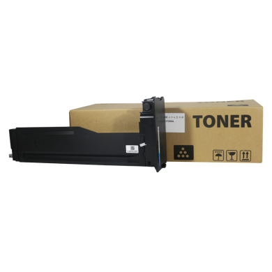 標拓(Biaotop)CF256X大容量墨粉盒適用惠普LaserJet MFP M436復印機