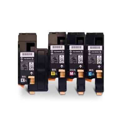 標拓(Biaotop)CP105/205藍色粉盒適用施樂DP-CP105B/CP205/CM205B復印機