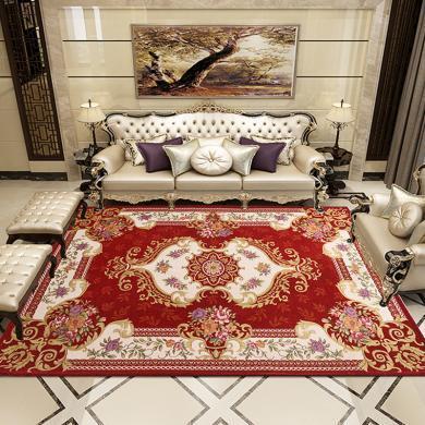 【多色可选】VIPLIFE新款地垫地毯 多尼尔地垫进门垫-欧式系列