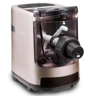 九陽(Joyoung)面條機 家用全自動智能大容量和面機 電動壓面機 可拆卸易清洗JYN-W601V