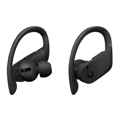Beats Powerbeats Pro 完全无线高性能耳机 真无线蓝牙运动耳机