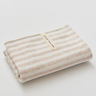 VIPLIFE高端优质全棉毛巾/浴巾【条?#29942;睢?>                                 </a>                             </div>                         <div class=