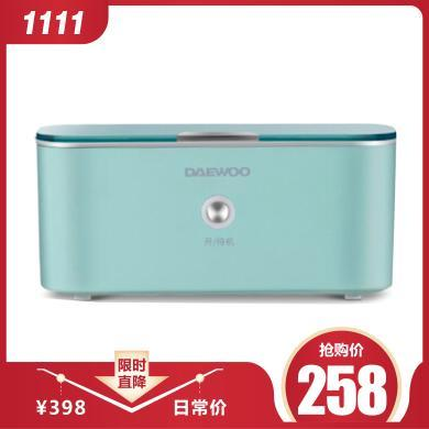 大宇(DAEWOO)超声波清洗机 DYQX-779