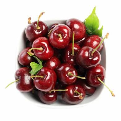 【順豐空運】智利進口 車厘子約5斤裝 新鮮水果 智利車厘子單果果徑 大櫻桃生鮮