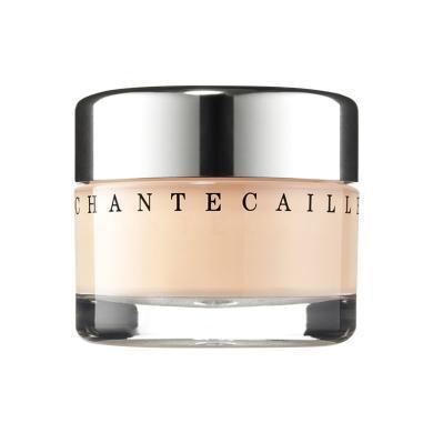 【支持購物卡】Chantecaille 香緹卡 未來肌膚粉底霜 ALABASTER(象牙白)粉PORCELAINE(瓷白)