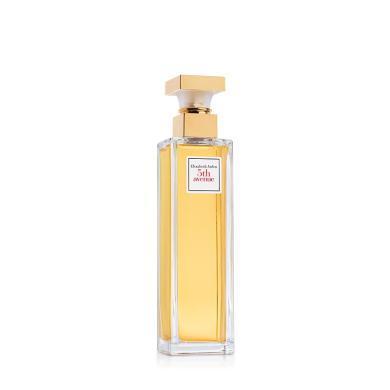 【支持購物卡】美國Elizabeth Arden 伊麗莎白雅頓 第五大道女士香水75ml 自信摩登 奢華不張揚