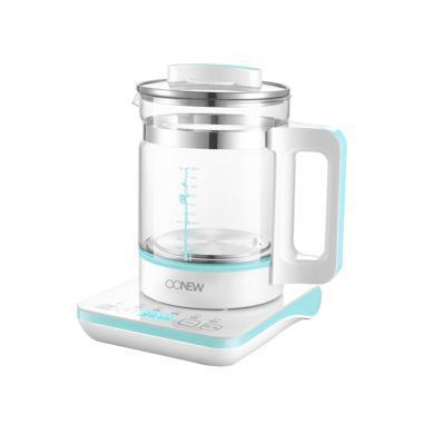 oonew喔喔牛恒溫調奶器 暖奶 大容量可帶瓶熱奶養生壺TB-1303