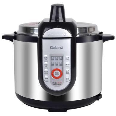 Galanz/格蘭仕電腦電壓力鍋YB403D