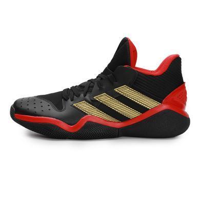 adidas阿迪達斯2020男子Harden Stepback哈登籃球鞋EH1943