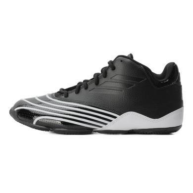 adidas阿迪達斯2019男子Return of the Mac麥迪籃球鞋EF0678