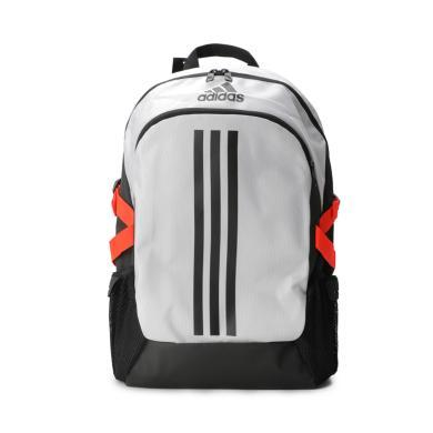 adidas阿迪達斯2020中性POWER V ID 30L雙肩包FI7969