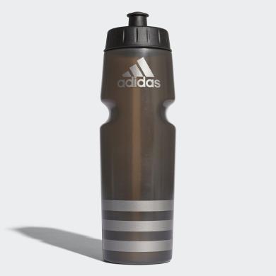 Adidas阿迪達斯中性運動水壺S96920