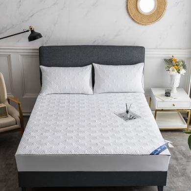 VIPLIFE?#21487;?#22841;棉床笠 床垫保护罩