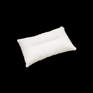 網易嚴選 泰國制造 分區顆粒兒童乳膠枕