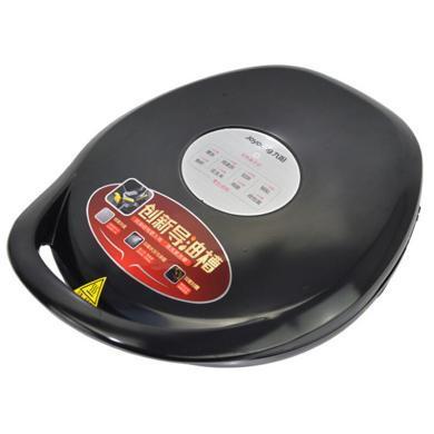 九陽(Joyoung) 電餅鐺煎餅機煎烤機 懸浮雙面加熱 JK-30K07