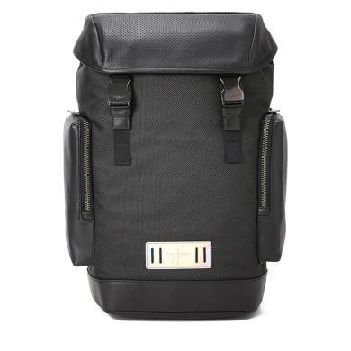[支持購物卡]COACH/蔻馳 RANGER 雙肩包 F79935