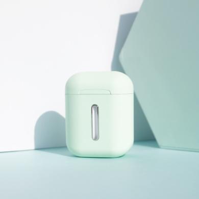 CIAXY 無線藍牙耳機迷你超小跑步運動超長待機蘋果安卓可用