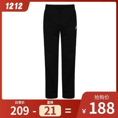 NIKE耐克2019年新款男子運動褲跑步訓練寬松透氣休閑長褲804400-010